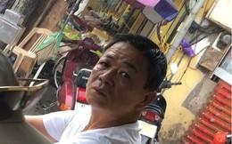 """Nhóm """"bảo kê"""" chợ Long Biên mời 5 luật sư bào chữa"""