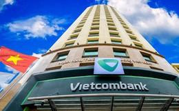 Mỹchính thức cấp phép hoạt động cho Vietcombank tại New York