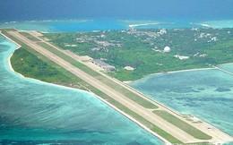 Biển Đông: Mỹ - Trung Quốc ngày càng căng thẳng?