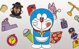 Đâu là những chi tiết trong Doraemon vẫn khiến độc giả tò mò đến tận bây giờ?