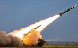 """Chiến tranh với Iran sẽ là thảm họa lịch sử và những giải pháp để Mỹ """"hóa giải"""""""