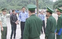 Hồ sơ vụ án: Tú ông 8x cầm đầu đường dây buôn người xuyên quốc gia