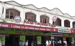 OCH nói gì về khoản nợ hơn 600 tỷ đồng của cựu Chủ tịch Hà Trọng Nam?