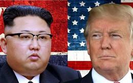 Triều Tiên cảnh báo Mỹ thời gian đối thoại sắp hết