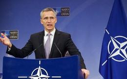 Để kiềm chế Nga thời hậu INF, NATO chốt gói biện pháp phòng thủ