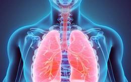 Người phụ nữ bị khàn giọng cứ ngỡ do nói to tiếng, nhưng không ngờ là mắc bệnh ung thư phổi
