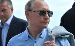 Tổng thống Putin nói về cuộc tìm kiếm 'người kế nhiệm' suốt 19 năm qua