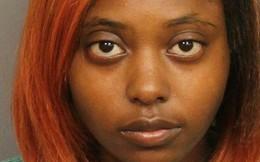 Bị người lạ bắn vào người khiến thai nhi trong bụng tử vong nhưng người mẹ lại phải ngồi tù vì lý do không ngờ