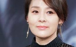 """SỐC: Nữ diễn viên """"Mặt trăng ôm mặt trời"""" tử vong tại phòng vệ sinh khách sạn trưa nay, nghi treo cổ tự vẫn"""
