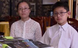 Nhờ phương pháp 'cha mẹ hổ', những đứa trẻ từng khóc vì khổ cực ngày xưa đã trở thành thiên tài