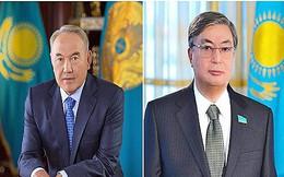 """Liệu chính biến tại Kazakhstan có tác động tới không gian """"hậu Xô Viết""""?"""