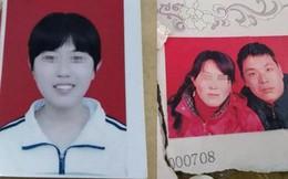 Vụ án thiếu nữ 16 tuổi bị giết hại: Cả tuổi thơ bị bạo hành, từng viết thư cầu cứu nhưng bất thành trước khi chết dưới tay bố ruột