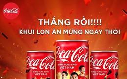 "Coca-Cola hứa sửa sai sau quảng cáo phản cảm ""Mở lon Việt Nam"""