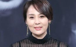 Cảnh sát đưa ra kết luận vụ sao 'Mặt trăng ôm mặt trời' Jeon Mi Seon qua đời nhờ CCTV: Tự tử hay bị ám sát?