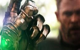 """Sự thật về cái búng tay của Thanos: Vì sao kế hoạch tiêu diệt 1/2 vũ trụ thực sự là một """"tối kiến""""?"""