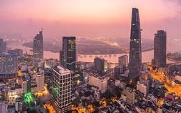 Bức tranh kinh tế Việt Nam 6 tháng năm 2019 qua các con số