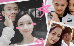Couple yêu xa vượt biên giới: Hết Rich Kid bay ra Hà Nội để ship phở vào Sài Gòn đến không ngại test son sẵn cho bạn gái