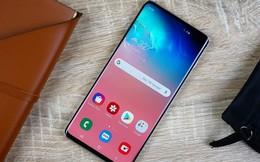 Sau 10 năm, điện thoại Galaxy đã làm được gì cho Samsung?