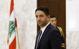 Một bộ trưởng của Liban thoát chết trong vụ mưu sát
