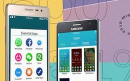 Cú ngã 10 tỷ đô của Google hay pha 'cắt máu' bản thân để cản bước Samsung?