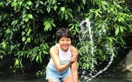 """Nữ du khách Hà Nội bị lừa mất tiền vì đặt phải khách sạn """"ma"""" khi đi du lịch Hạ Long"""