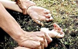 Giảm án cho bị cáo hiếp dâm thiếu nữ cùng thôn