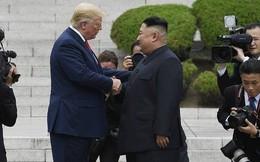 Điện Kremlin lên tiếng về thông tin sắp có cuộc gặp 4 bên Nga-Mỹ-Trung Quốc-Triều Tiên