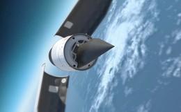 Mỹ và những kế hoạch mật nhằm bắn rụng tên lửa siêu thanh