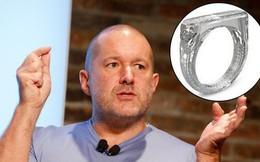 Ngoài iPhone, nhà thiết kế huyền thoại của Apple còn có nhiều sản phẩm thú vị khác chẳng ai ngờ tới