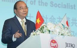 Dấu ấn Thủ tướng Nguyễn Xuân Phúc tại G20 qua góc nhìn của Thứ trưởng Ngoại giao Bùi Thanh Sơn