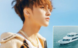 """Sự thật về cruising trawler - """"du thuyền đánh cá"""" bị chê là """"quê"""" trong MV mới của Sơn Tùng M-TP"""