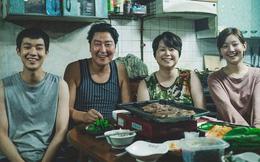 9 kiểu gia đình 'dị biệt' Hàn Quốc: Một vợ một chồng, không có con cho đến người và... cái cây