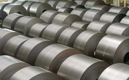 Mỹ mạnh tay áp thuế lên thép từ Việt Nam xuất xứ Hàn Quốc, Đài Loan