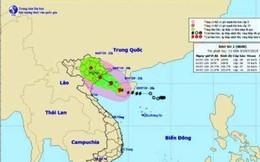 Ninh Bình, Thanh Hóa sẵn sàng ứng phó bão số 2