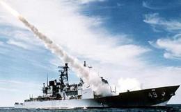 Căng thẳng Mỹ-Iran và nỗi lo lặp lại thảm kịch bắn rơi máy bay thương mại
