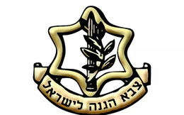 Khám phá bí mật lực lượng phòng vệ Israel: Thành lập quân đội trước cả khi thành lập nhà nước Do Thái ở Trung Đông