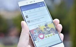Hướng dẫn bạn cách ẩn like và comment trên Facebook