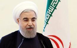 Iran kêu gọi Mỹ quay lại thỏa thuận JCPOA, dọa phá bỏ cam kết trong 1 giờ
