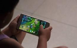 Cuộc chiến chống nghiện game tại Trung Quốc: Chính phủ nước này sắp cấm cả nội dung yêu đương trong game