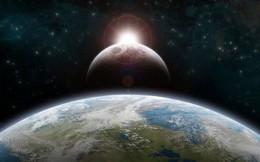Mời bạn xem video do NASA làm để thấy tốc độ ánh sáng chậm chạp đến thế nào