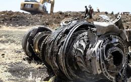 """Luật sư cảnh báo những """"điều khoản ma quỷ"""" khi Boeing muốn """"hỗ trợ"""" 100 triệu USD cho gia đình các nạn nhân trong hai thảm kịch 737 Max"""