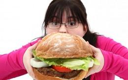 Mối liên quan giữa thừa cân, béo phì và ung thư