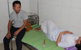 Trẻ sơ sinh tử vong với vết khâu ở cổ: Công an yêu cầu thành lập hội đồng chuyên môn