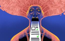 MIT phát triển AI có khả năng phát hiện và tạo ra các hình ảnh giả mạo