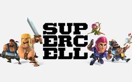 Hãng Supercell - cha đẻ của Hay Day, Clash Royale và Clash of Clans - chính thức dừng phát hành game tại Việt Nam