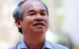 Hoàng Anh Gia Lai tiếp tục chi hàng ngàn tỷ trả nợ trước hạn