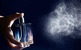 Các nhà khoa học tiết lộ nước hoa đắt tiền là sự lãng phí tiền bạc
