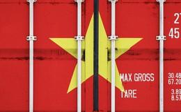 South China Morning Post: Tại sao thặng dư thương mại với Hoa Kỳ không phải là 'thuốc thần' cho Việt Nam?