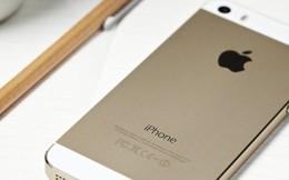 Đây là chiếc iPhone 'sống thọ' nhất của Apple cho đến thời điểm hiện nay