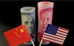 Thương chiến Mỹ-Trung: Bắc Kinh không sợ Washington?